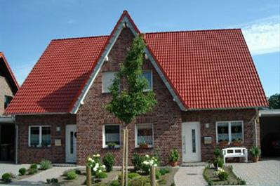 Doppelhaus Havixbeck