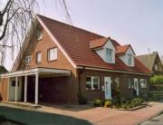 Doppelhaus Horstmar