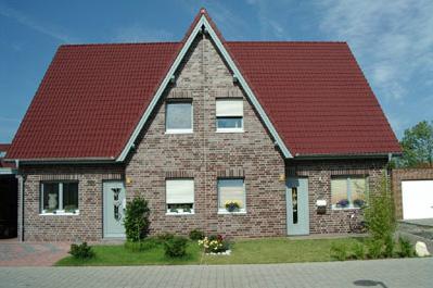 Havixbeck Potsdam