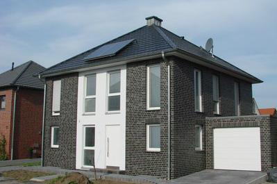 Haus Lüdinghausen