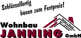 Janning Wohnbau GmbH